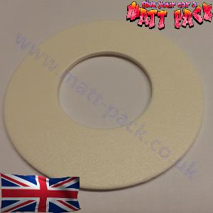 Part 10 - Paint Pot Seal (HV3500 / HV2901)