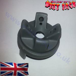 Part 03 - Air Cap (HV3500 / HV2901)