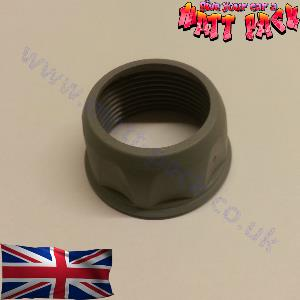 Part 02 - Air Cap Ring (HV3500 / HV2901)